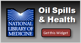 NLM Oil Widget