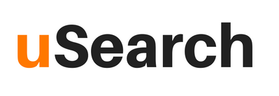 Usearch
